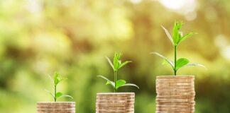 Are VA loans good?